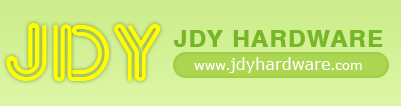 JDY Industries Co.
